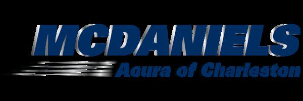 McDaniels Acura of Charleston