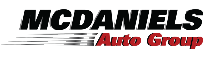 McDaniels Auto Group