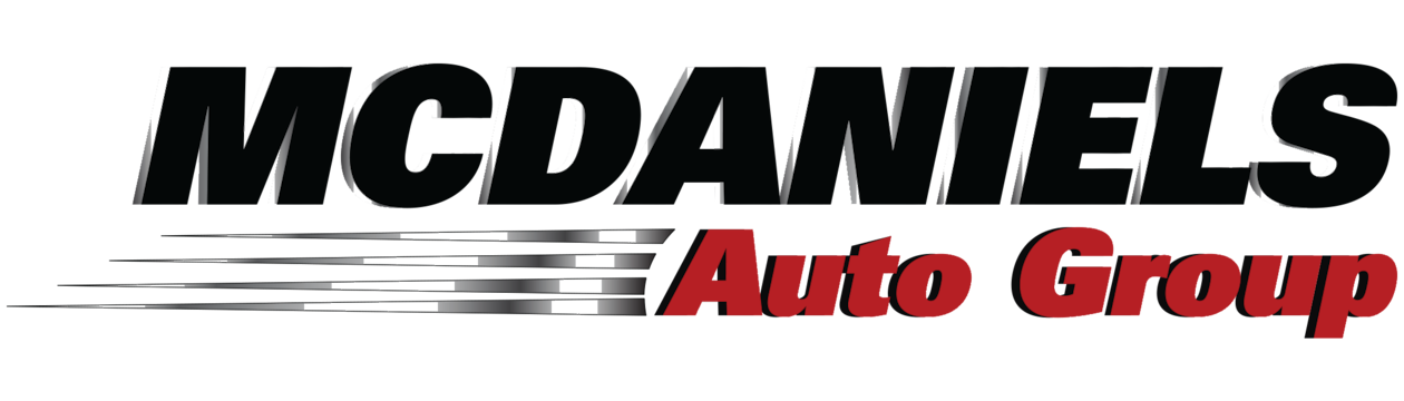 McDaniels Auto Group