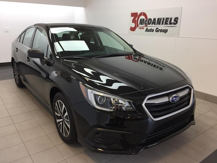 Cars For Sale Columbia Sc >> Used 2019 Subaru Legacy Auto For Sale In Columbia Sc Vin