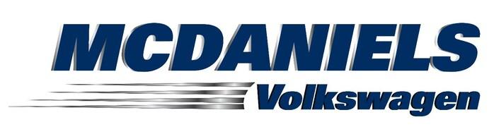 McDaniels Volkswagen