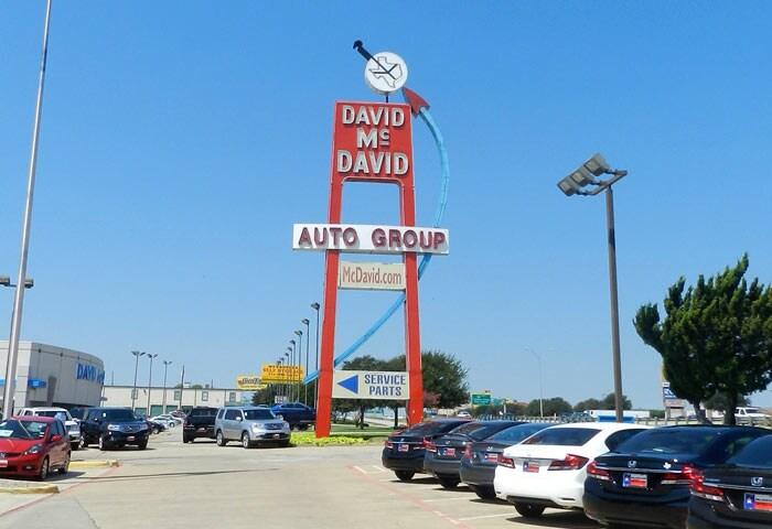 David McDavid Automotive Group   New Honda, Nissan, Acura, Ford U0026 Lincoln  Dealer In The Dallas, Austin, Plano, Ft Worth, Houston, Frisco, ...