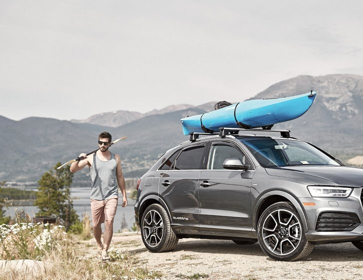 7 Best Deals From The Summer Of Audi Sales Event Audi Denver
