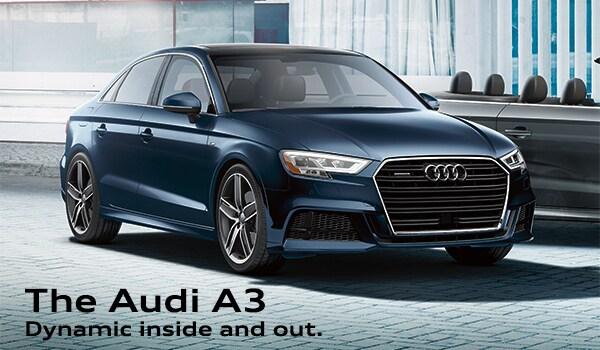 Audi A Denver Littleton Specials And Incentives Audi Denver - Audi car incentives