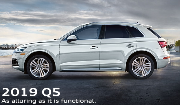 2019 audi q5 offers shop q5 inventory audi denver. Black Bedroom Furniture Sets. Home Design Ideas