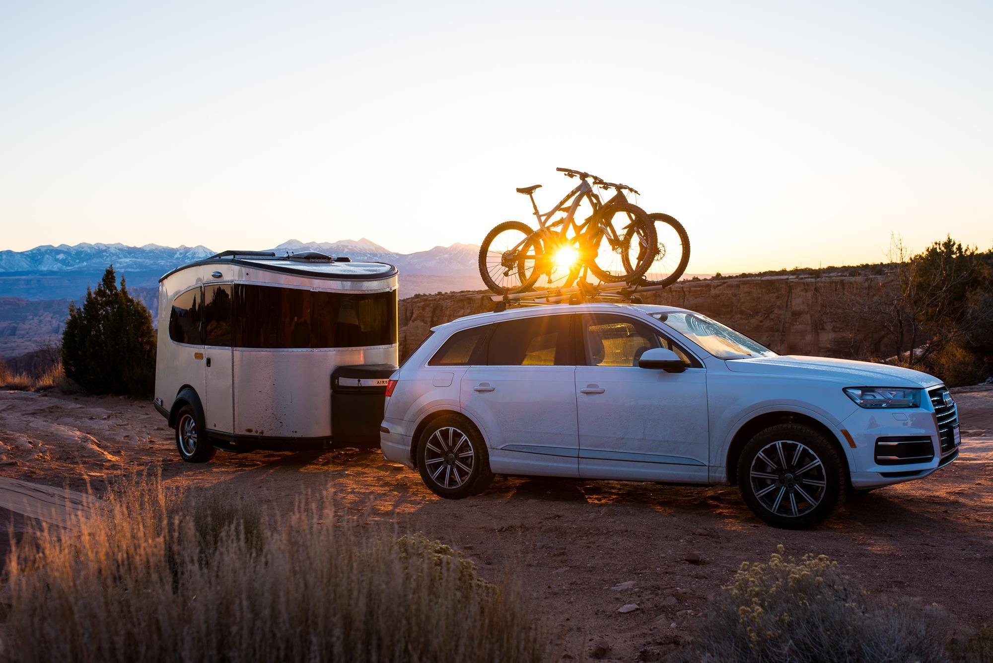 Read Our Blog | Audi Sales & Service near Denver, CO
