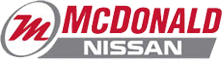 McDonald Nissan