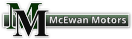 McEwan Motors
