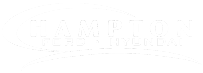 Hampton Ford Hyundai