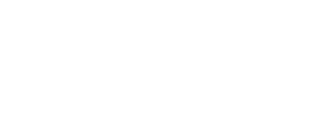 Hampton Ford Hyundai Wholesale Outlet