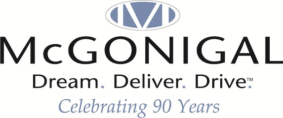McGonigal Buick GMC