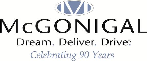 McGonigal Buick GMC