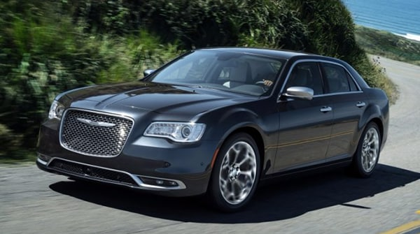 2018 chrysler jeep. delighful jeep review 2018 chrysler 300 in chrysler jeep