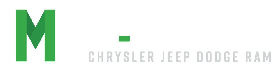 McGovern Chrysler Jeep Dodge Ram