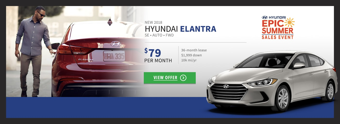Mcgovern Hyundai New Genesis Hyundai Dealership In