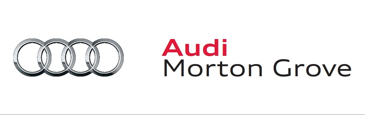 Audi Q In Morton Grove IL - Mcgrath audi