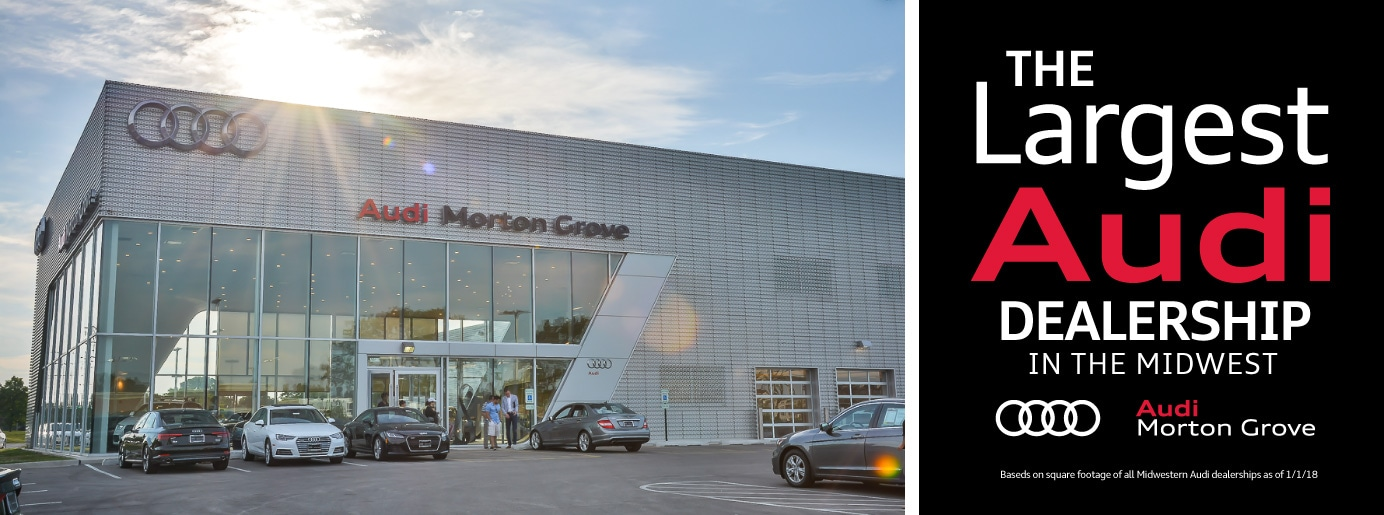 article an monday to dealership floor audi scheduled and a us at is blvd million open new market good hanania showroom the features dealerships atlantic for standard jax it plan car