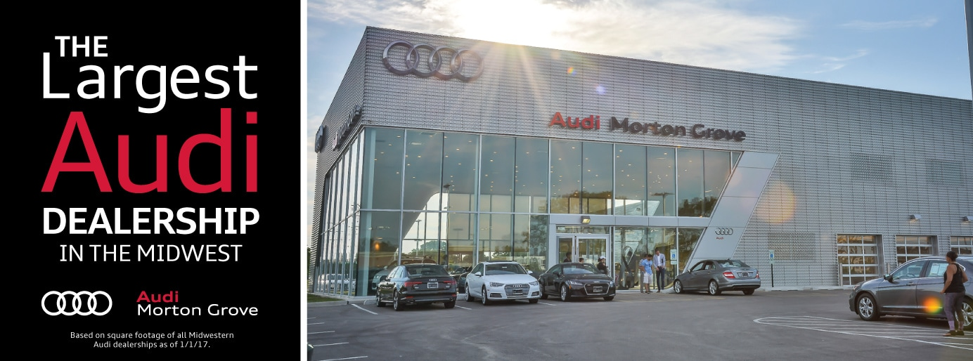 in build mc acquires morning wescosville call ciocca dealership audi the story to dealerships news breaking