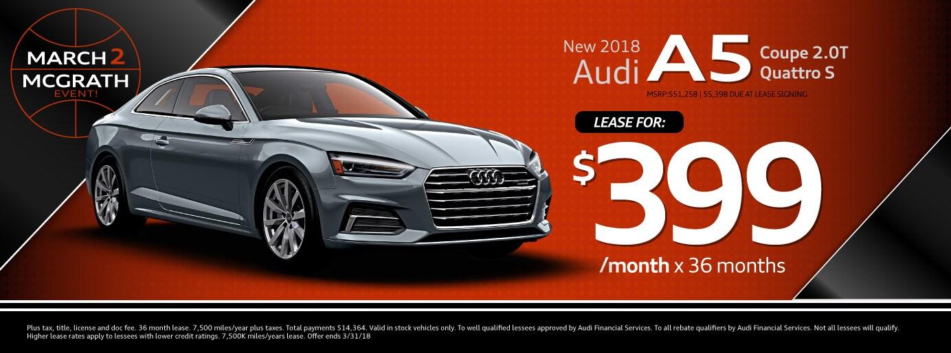 Chicago IL Area Audi Dealer Audi Morton Grove New Audi Used - Audi dealers in illinois