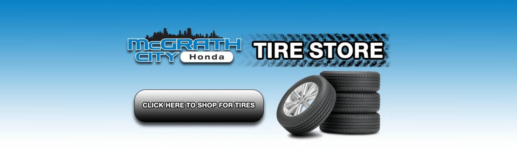 Honda Dealer Locator >> Mcgrath City Honda New Used Honda Dealer Chicago Il