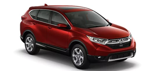 2017 Honda Cr V Seating Capacity Blog Post List