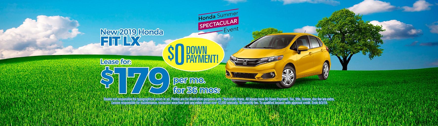 Honda Dealers Illinois >> Mcgrath City Honda New Used Honda Dealer Chicago Il