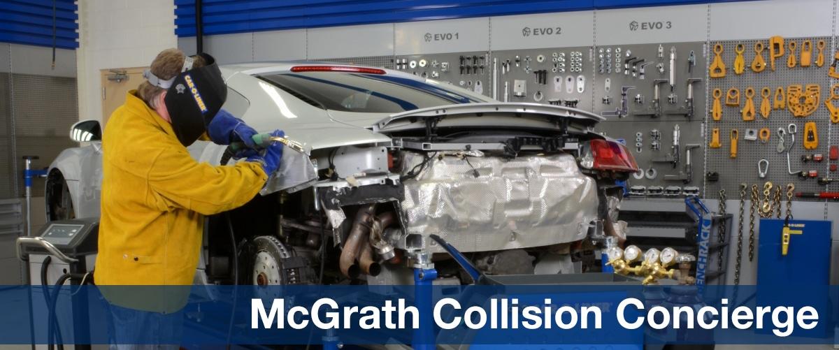 auto garage business plan