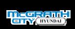 McGrath City Hyundai