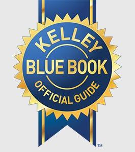 Kelley Black Book Nude Fucking