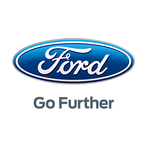Ford Cars Trucks & SUVs in Cedar Rapids