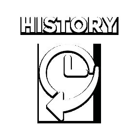 McGrath Auto History