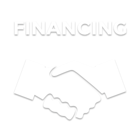 Auto Loan and Financing