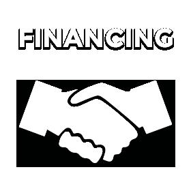 Auto Loan and Financing