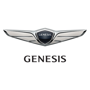 Genesis Cars in Cedar Rapids