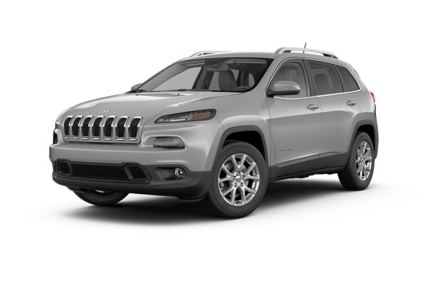 Jeep Cherokee for sale in Iowa City