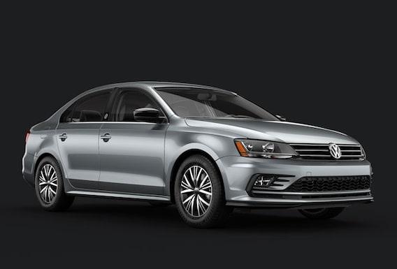 2018 Volkswagen Jetta   Cedar Rapids Iowa City - McGrath Auto