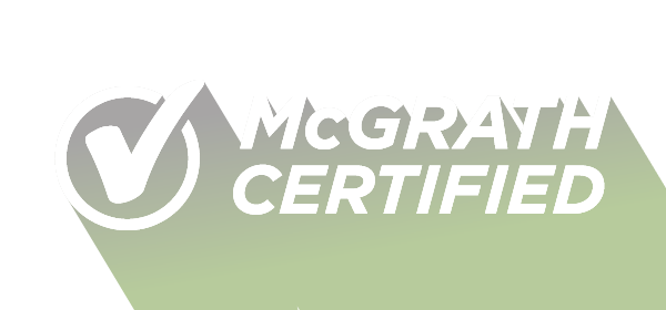 McGrath Certifed Cars