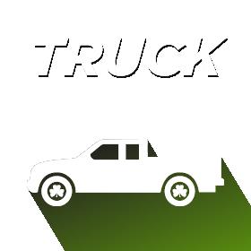 New Trucks Available in Cedar Rapids, IA