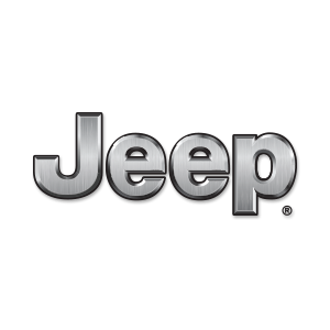 Jeep SUVs in Cedar Rapids