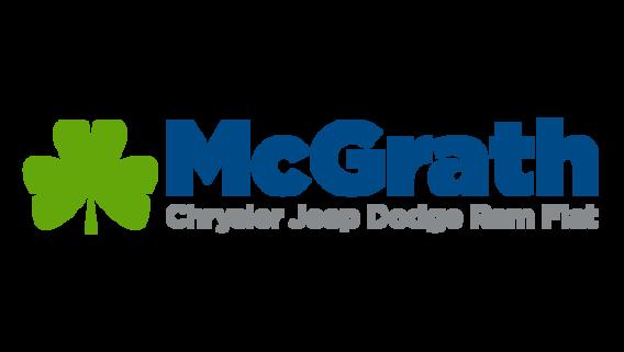 Mcgrath Cedar Rapids >> Meet Our Sales Staff Mcgrath Auto Cedar Rapids Ia
