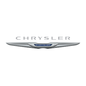 Cedar Rapids Chrysler