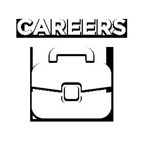 Cedar Rapids Jobs