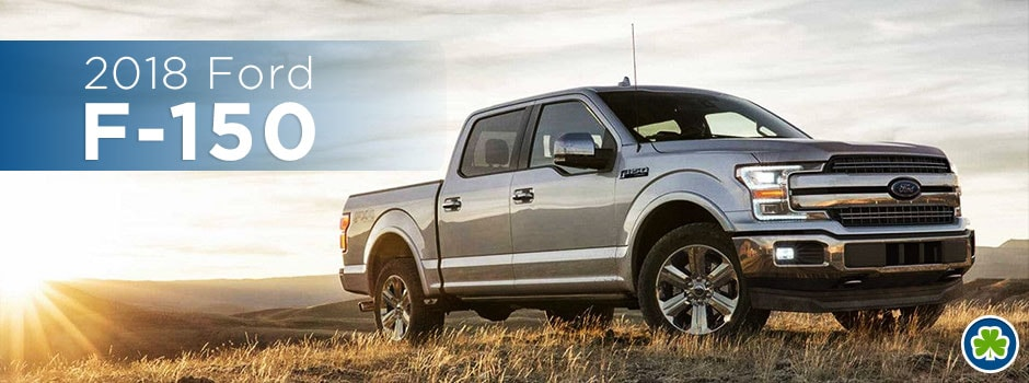 2018 Ford F-150 for sale in Cedar Rapids and Iowa City