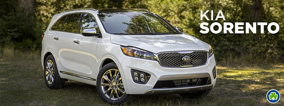 Kia Sorento for sale in Cedar Rapids