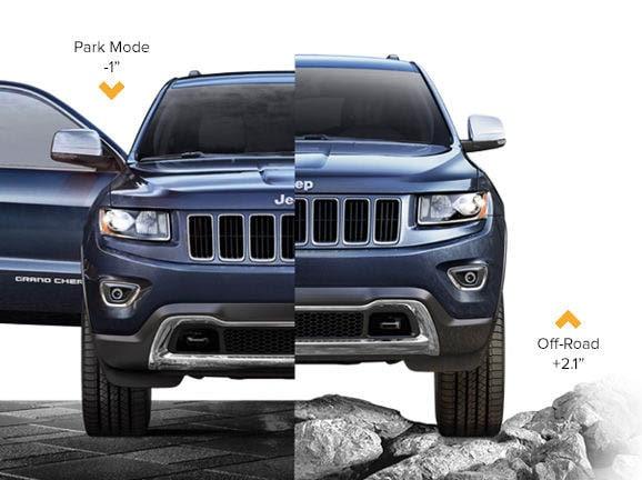 2016 jeep grand cherokee pat mcgrath chrysler jeep dodge ram cedar rapids ia. Black Bedroom Furniture Sets. Home Design Ideas