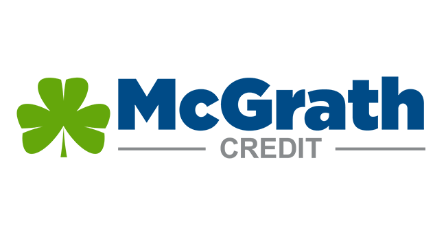 McGrath Finance Team