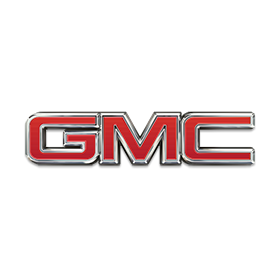 GMC Cars Trucks & SUVs in Cedar Rapids
