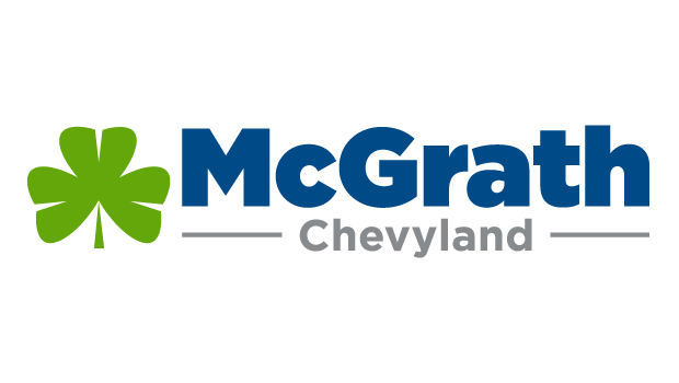 McGrath Chevyland