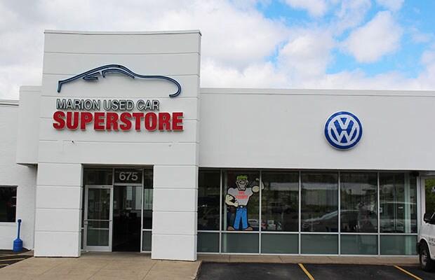Volkswagen Of Marion >> 2016 Volkswagen Touareg for Sale | Cedar Rapids & Dubuque, IA - McGrath Auto