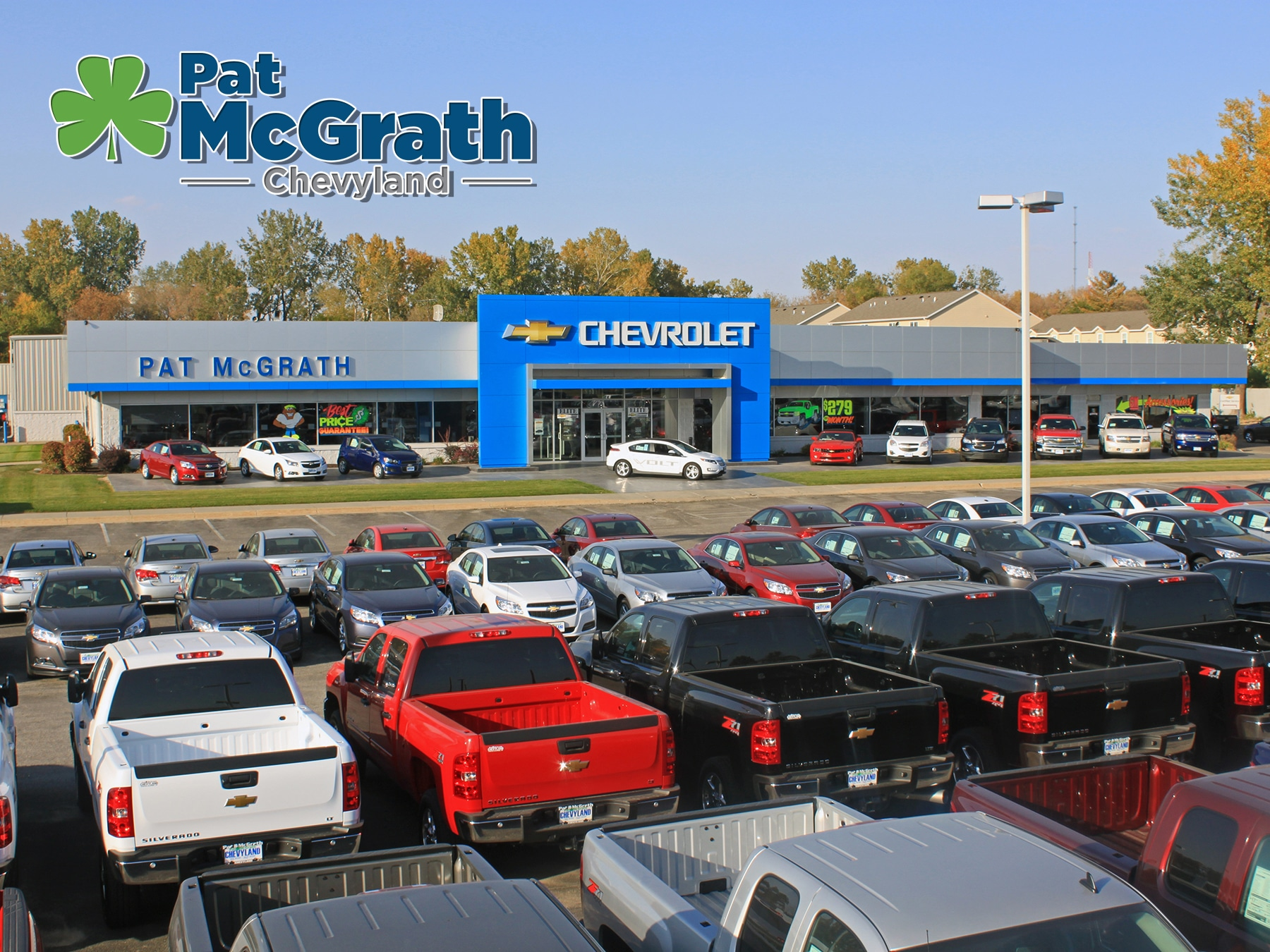 Dubuque Car Dealerships >> How to Trade In | McGrath Family of Dealerships - Eastern Iowa Corridor Area